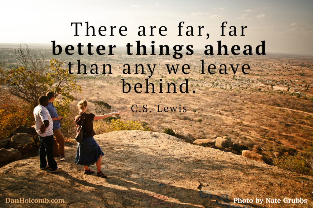 better-things-ahead-md