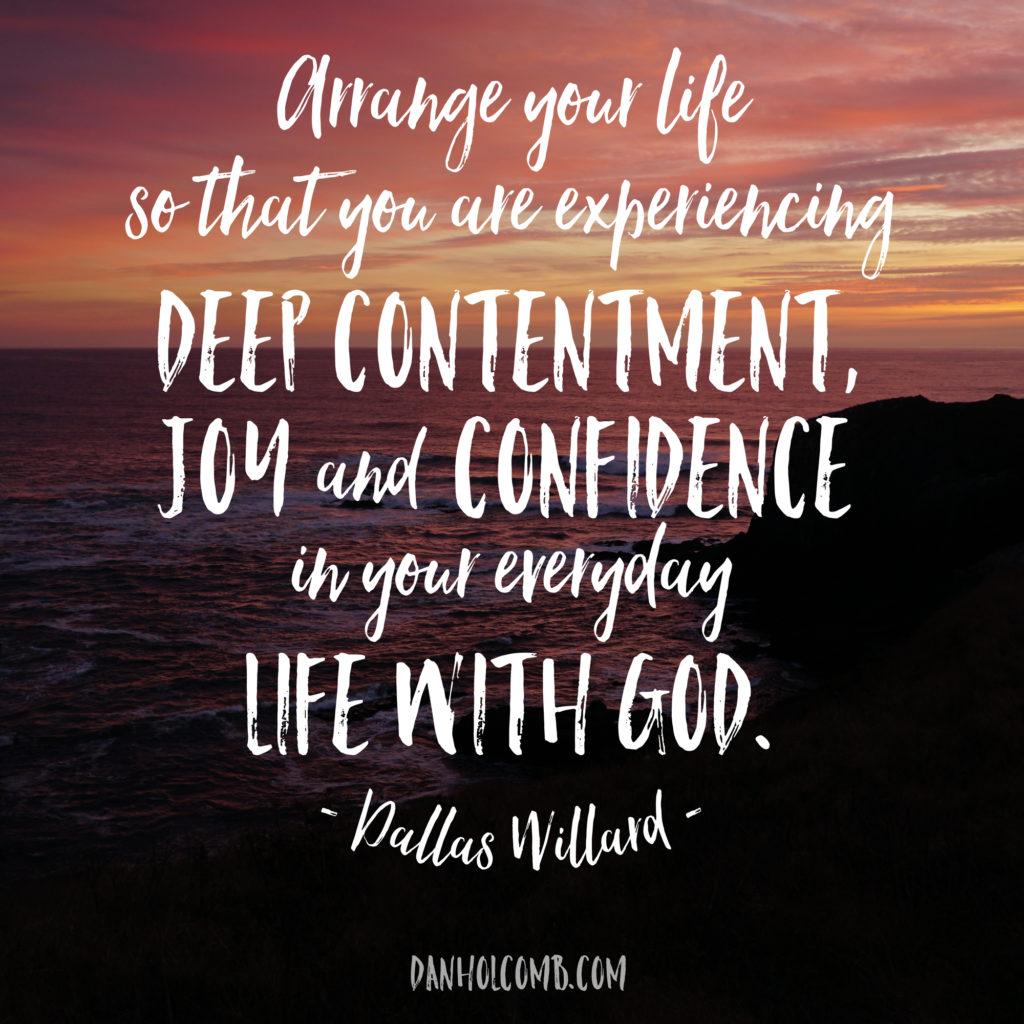 dallas-willard-arrange-your-life-md